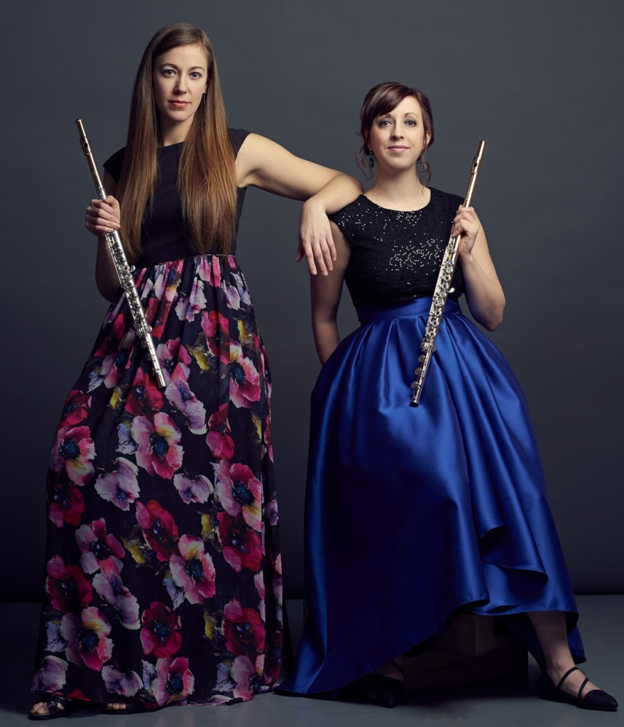 Professional Flutists